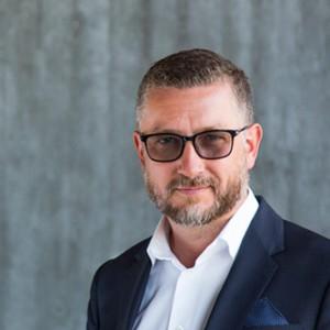 Hans-Petter Nygaard-Hansen